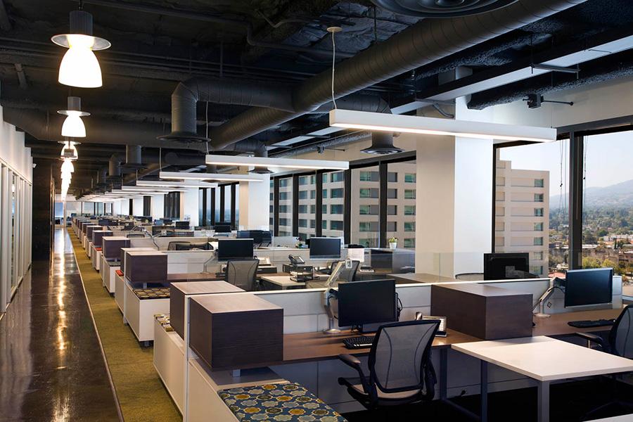 Open-office2a