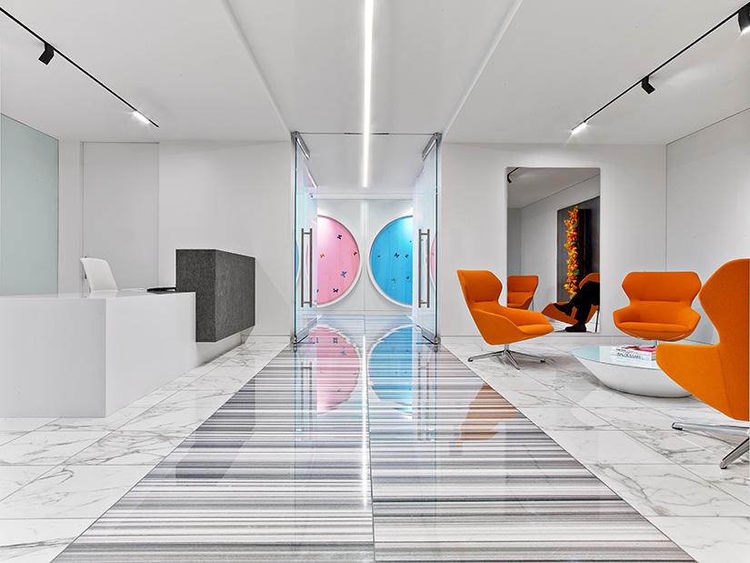 Pritzker-Office-LA-Feb-2016-(1)_final