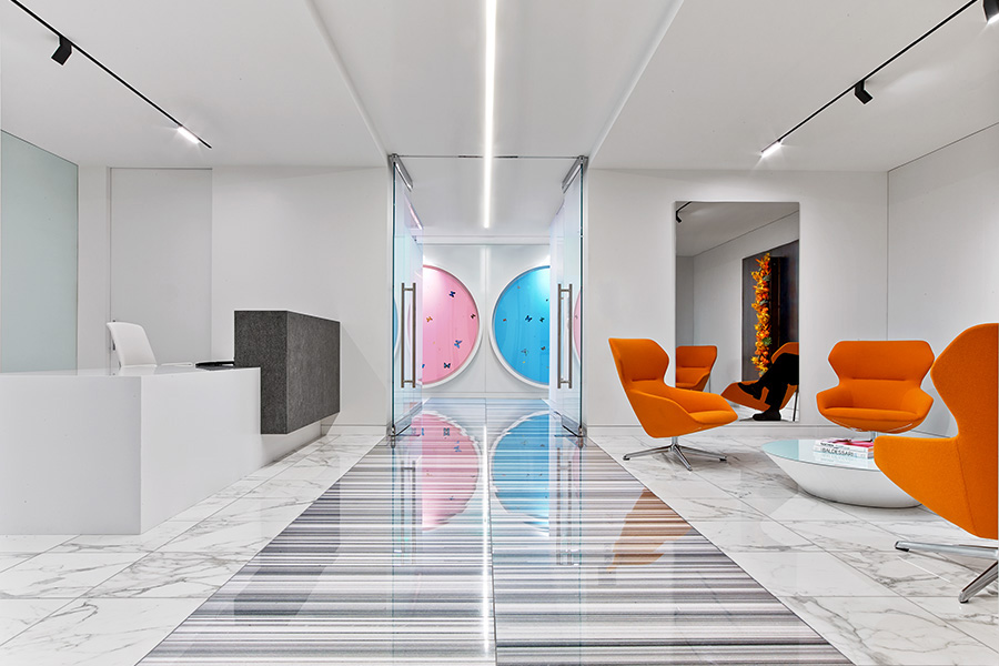 Pritzker-Office-featured2
