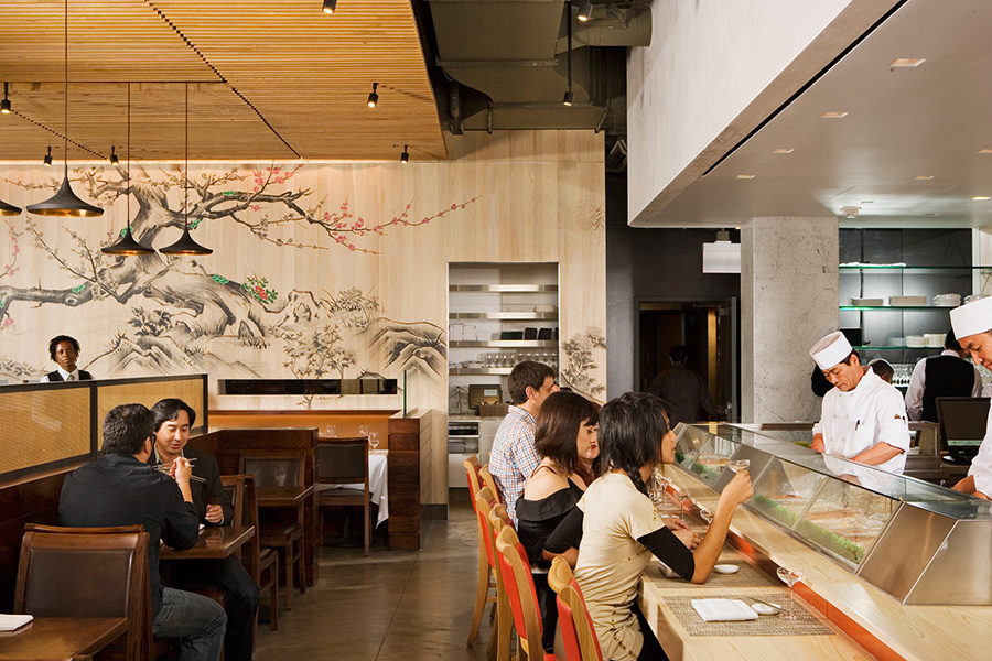 sushi-and-mural-med