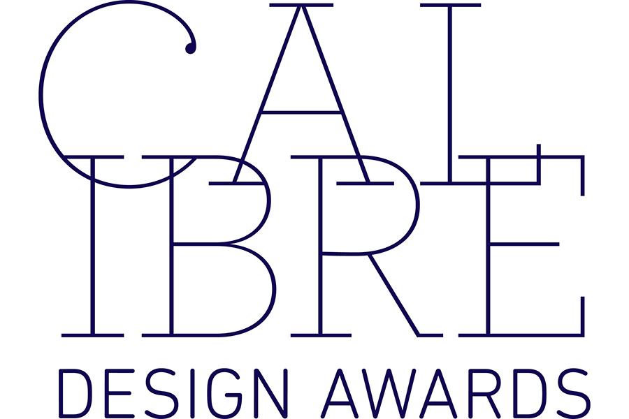 Calibre 2017_logo