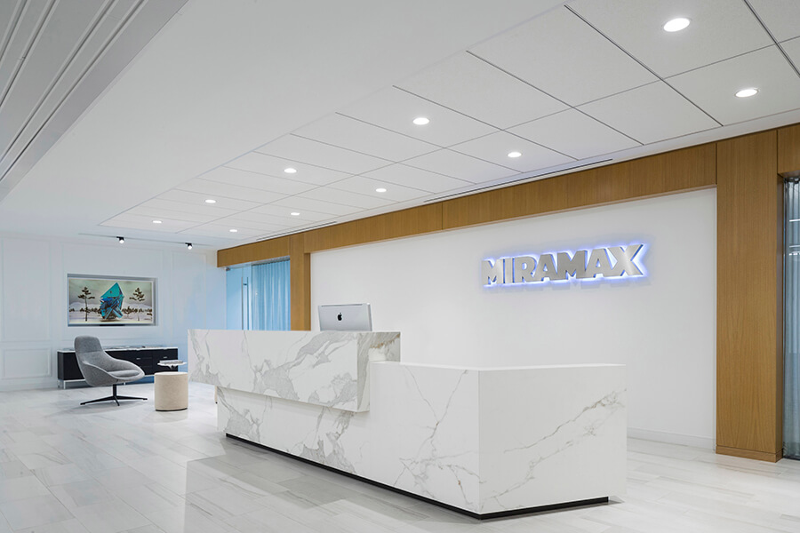 Miramax 01
