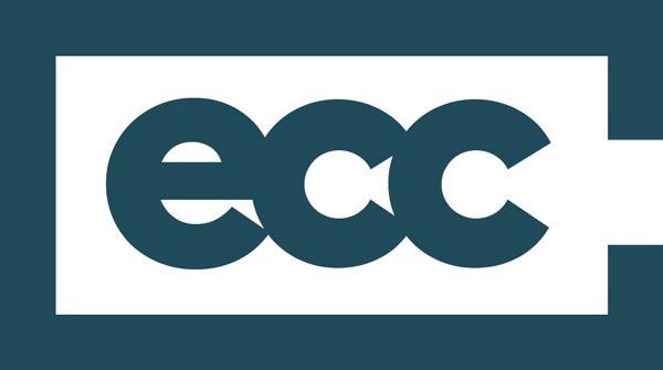 ECC-Logo-600