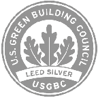 leed-silver_sm